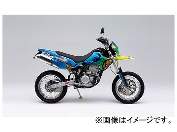 2輪 デイトナ COZYシート(X-LOW)(COMP) 品番:48172 JAN:4909449241318 スズキ 250SB 2002年~2005年