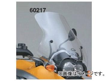 2輪 デイトナ GIVI エアロダイナミックスクリーン D330ST クリアー 品番:60217 JAN:4909449261439 BMW R1200GS 2004年~2012年