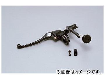 2輪 デイトナ NISSINクラッチマスターシリンダーキット 14mm 品番:61751 JAN:4909449277232