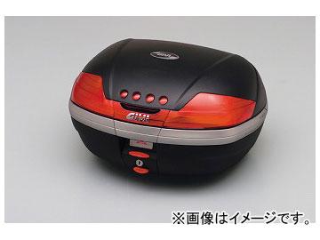 2輪 デイトナ GIVI モノキーケース V46N 未塗装ブラック 品番:63675 JAN:4909449297018