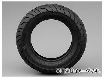 2輪 デイトナ MAXXIS タイヤ M6029 10インチ 120/70-10 54J TL 品番:75115 JAN:4909449397312