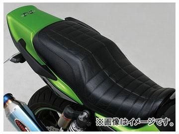 2輪 デイトナ COZYシート(COMP) type S1 品番:76203 JAN:4909449410936 カワサキ ZRX1100/II 1997年~2000年