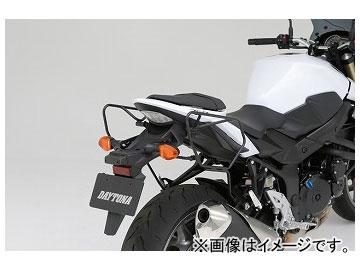 2輪 デイトナ GIVI サイドバッグサポート TE3100 品番:78938 JAN:4909449434826 スズキ GSR750 ABS L3 2013年~