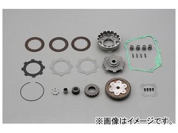 2輪 デイトナ 1次側強化3ディスククラッチキット 品番:95634 JAN:4909449342664 ホンダ モンキー/ゴリラ