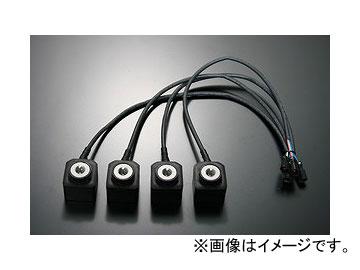 テイン/TEIN EDFC用 モーターキット EDK05-12120