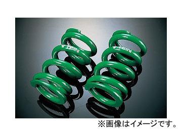 テイン/TEIN レーシングスプリング RS220-A1150 入数:2本