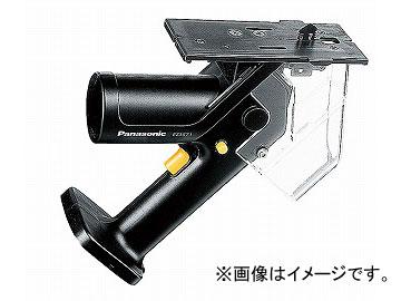 パナソニック/Panasonic 充電角穴カッター 本体 品番:EZ3571X JAN:4989602471486