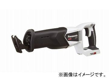 パナソニック/Panasonic リチウム充電レシプロソー 本体のみ 品番:EZ45A1X-H グレー JAN:4549077103093