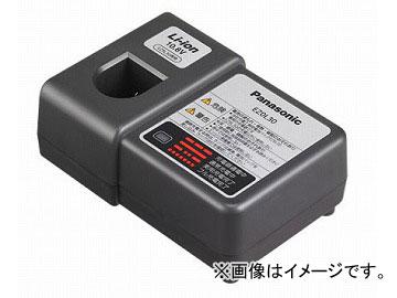 パナソニック/Panasonic 10.8Vリチウムイオン充電器 Rタイプ専用 品番:EZ0L30 JAN:4547441825961
