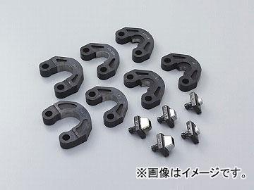 パナソニック/Panasonic 圧着ダイスセット 品番:EZ9X300 JAN:4547441961645