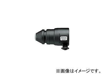 パナソニック/Panasonic はつりアタッチメント 品番:EZ9HX402 JAN:4989602851011