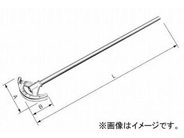 パナソニック/Panasonic ハイベンダー PL型 G16L 品番:DF0016P JAN:4547441732641