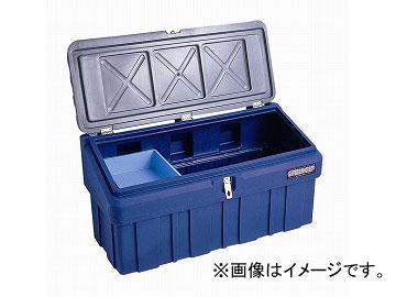 リングスター/RING STAR 工具箱 スーパーボックスグレート 軽トラック車用(ライトバン・軽トラック車以上) SG-1300 JAN:4963241002997