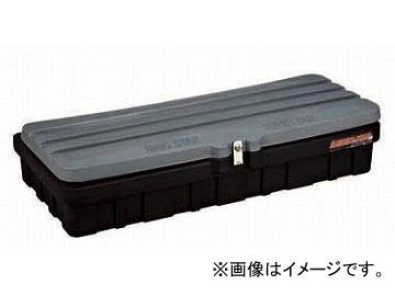 リングスター/RING STAR 工具箱 スーパーボックスグレートスリム 軽トラック車用 SGF-1300SS JAN:4963241007206