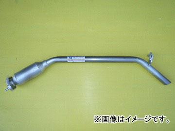 大栄テクノ テールパイプ MDH-9427TP トヨタ ピクシススペース L575A ターボ 2011年09月~ JAN:4582146974279