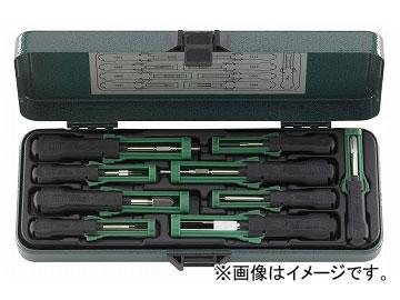 スタビレー/STAHLWILLE ケーブルエキストラクター(96746304) 品番:1570/2 JAN:4018754131082