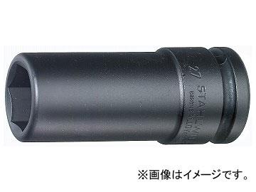 スタビレー/STAHLWILLE 3/4SQ インパクトソケット(25090032) 品番:2509-32 JAN:4018754015924
