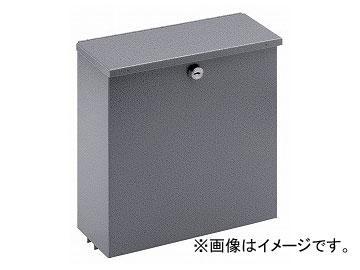 熱い販売 ツールトロリー用パーソナルボックス(89010013) スタビレー/STAHLWILLE JAN:4018754180479:オートパーツエージェンシー2号店 品番:PB98-DIY・工具