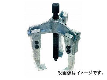 スタビレー/STAHLWILLE 3本アームプーラー(71080012) 品番:11051-2 JAN:4018754172788