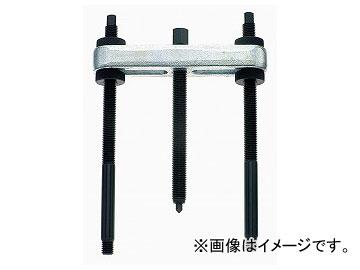 スタビレー/STAHLWILLE セパレーター用プーラー(71040011) 品番:12614-1 JAN:4018754173242