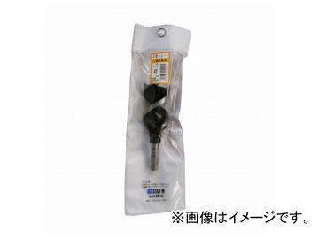スターエム/STAR-M No.5 ショートビット 42.0mm JAN:4962660154201