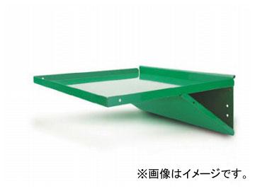 トップトゥル/TOPTUL サイドシェルフ TAAE4445