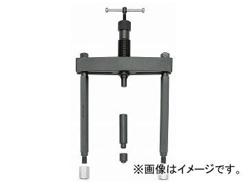 クッコ/KUKKO 油圧式プーラー 240mm 品番:818-0 JAN:4021176173196