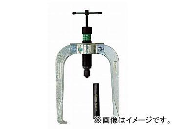 送料無料 クッコ KUKKO 油圧式オートグリッププーラー JAN:4021176032448 激安 激安特価 150mmロング マーケット 品番:844-3-B