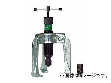 クッコ/KUKKO 油圧式オートグリッププーラー 150mm 品番:845-2-B JAN:4021176033438