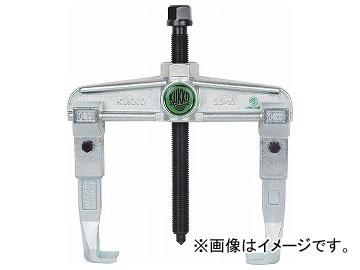 クッコ/KUKKO 2本アームプーラー 520mm 品番:20-4 JAN:4021176009761