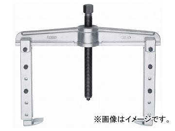 クッコ/KUKKO 2本アームプーラー 品番:20-4-AV JAN:4021176706233