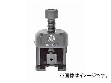 クッコ/KUKKO ワイパーアームプーラー 品番:142-3 JAN:4021176555619