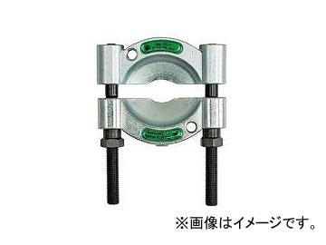 クッコ/KUKKO セパレーター 12-75mm 品番:15-1 JAN:4021176007033