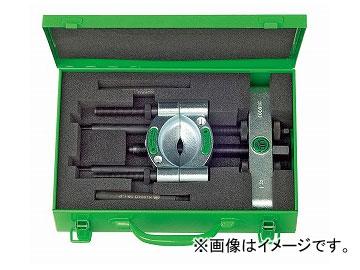 特別セーフ クッコ クッコ/KUKKO/KUKKO セパレータープーラーセット 155mm 155mm 品番:15-C 品番:15-C JAN:4021176007781, Weekend Charm:644e2cab --- santrasozluk.com