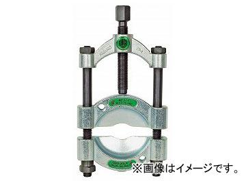 クッコ/KUKKO セパレーター 12-75mm 品番:17-1 JAN:4021176008283