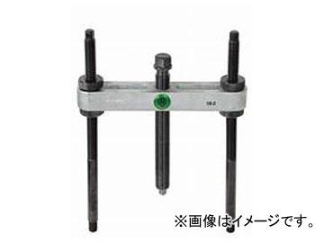 クッコ/KUKKO プーラー装置 60-200mm 品番:18-2 JAN:4021176075759