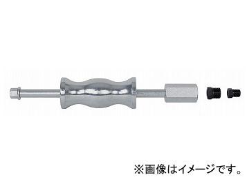 クッコ/KUKKO スライドハンマー 品番:22-0-1 JAN:4021176555558