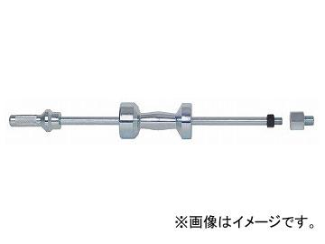 クッコ/KUKKO スライドハンマー 品番:22-0-2 JAN:4021176111204