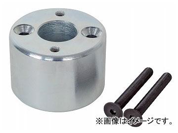 クッコ/KUKKO 3KGウェイト(22-0-2用) 品番:22-0-2-100 JAN:4021176111211