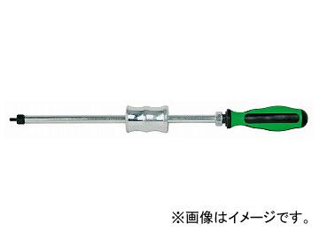 クッコ/KUKKO スライドハンマー 品番:222-1 JAN:4021176035722