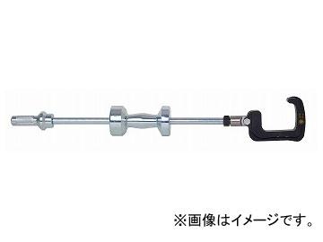 クッコ/KUKKO スライドハンマー 品番:229-1 JAN:4021176995002