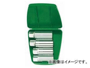 クッコ/KUKKO スタッドボルトプーラーセット 品番:53 JAN:4021176342233
