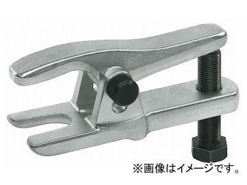 クッコ/KUKKO ボールジョイント用プーラー 品番:129-0-DC-2 JAN:4021176923647