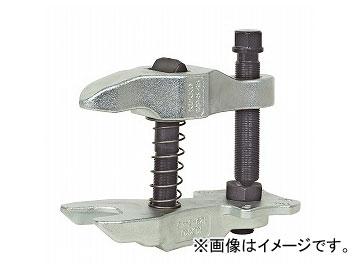 クッコ/KUKKO ボールジョイント用プーラー 品番:129-5-45 JAN:4021176333316
