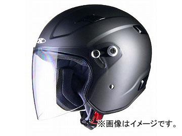 2輪 リード工業 X-AIR RAZZO III エクストリームジェットヘルメット スモーキーシルバー 選べる3サイズ