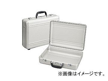 ホーザン/HOZAN ツールケース B-180