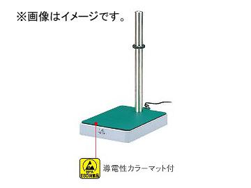 ホーザン/HOZAN 標準ベース L-521