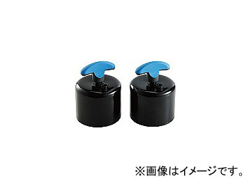 ホーザン/HOZAN 別売部品 電極(2.3kg) F-101