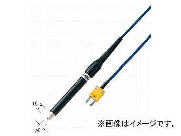 ホーザン/HOZAN センサプローブ DT-510C