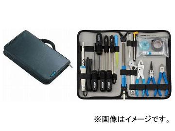 ホーザン/HOZAN 工具セット(100V) S-10